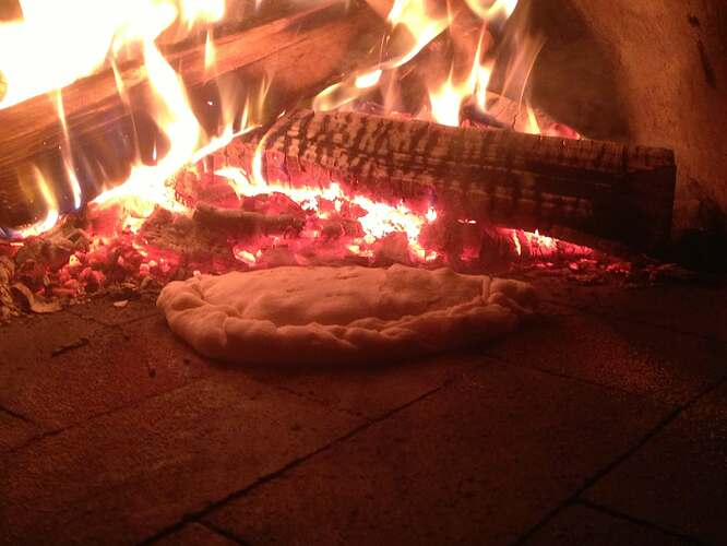 Outdoor Pizza Oven Kits (71)