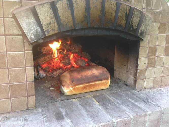 Outdoor Pizza Oven Kits (67)