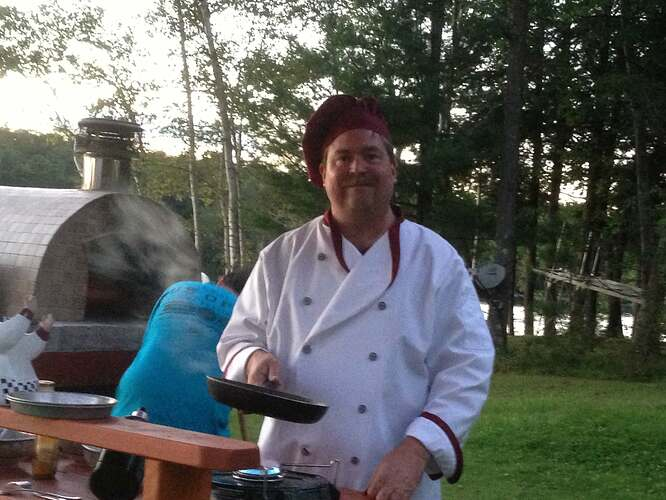 Outdoor Pizza Oven Kits (55)