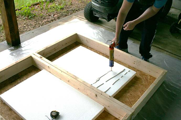 Outdoor Pizza Oven Kits (7)