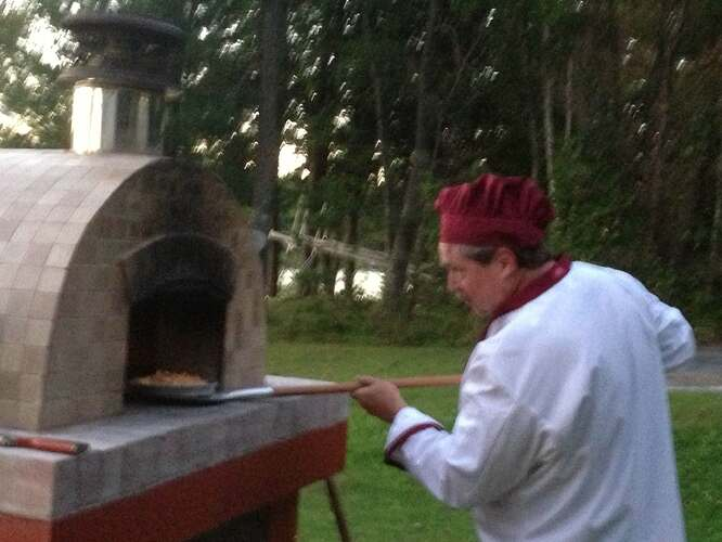 Outdoor Pizza Oven Kits (56)