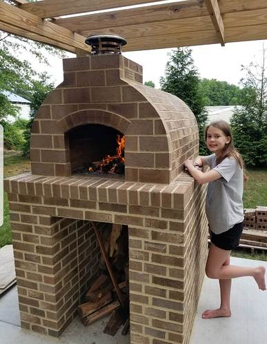 Red Brick Oven (23)
