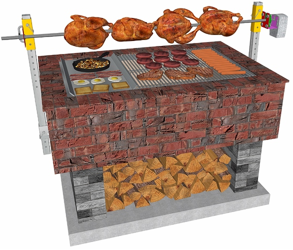 BrickWood%20Box%20WITHOUT%20the%20Smoker%20Lower%20Oven%20Package%20(7)