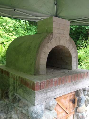 Pizza Wood Oven (34)