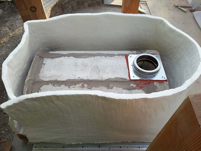 Gas Pizza Oven (41)