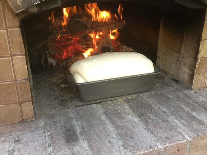 Outdoor Pizza Oven Kits (62)