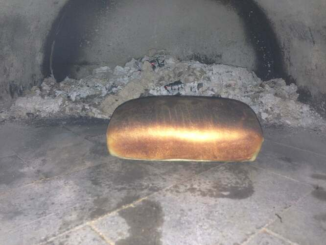 Outdoor Pizza Oven Kits (75)