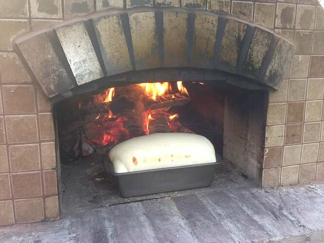 Outdoor Pizza Oven Kits (63)