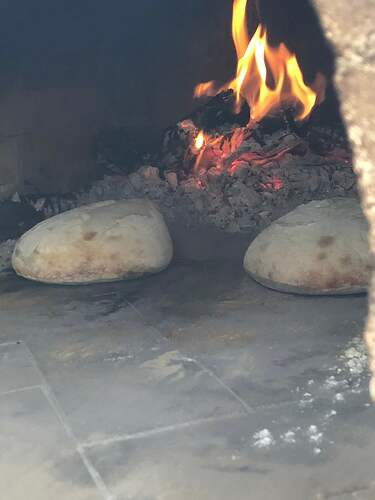 How To Build an Outdoor Oven (32)
