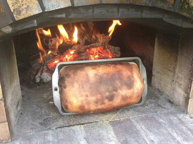 Outdoor Pizza Oven Kits (65)
