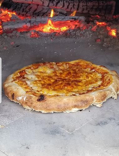 Red Brick Oven (25)