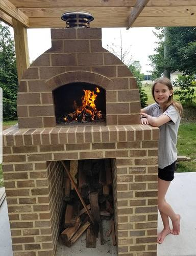 Red Brick Oven (24)
