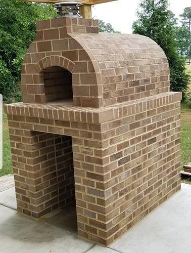 Red Brick Oven (16)