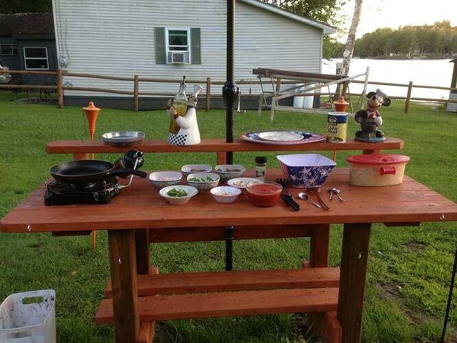 Outdoor Pizza Oven Kits (45)