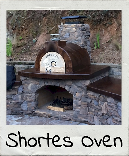 Outdoor%20Fireplace%20with%20Pizza%20Oven%20(1)