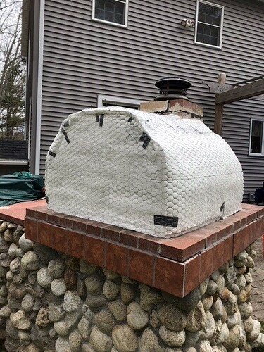 RENEWING PIZZA OVEN (12)