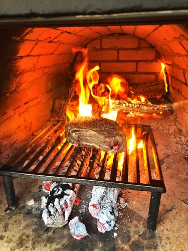 Pizza oven pictures (28)
