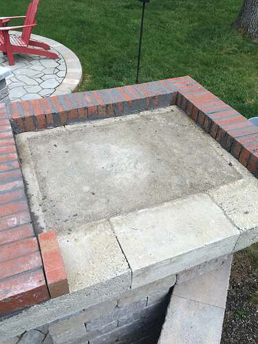 Do It Yourself Pizza Oven (16)