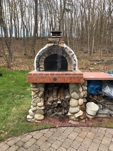RENEWING PIZZA OVEN (10)