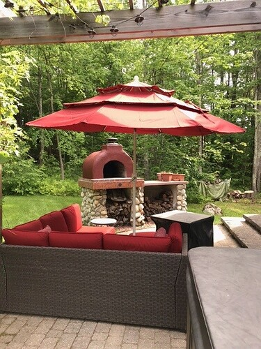 RENEWING PIZZA OVEN (21)