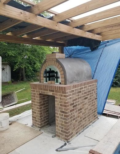 Red Brick Oven (11)