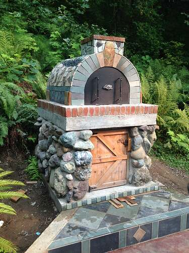 Pizza Wood Oven (43)