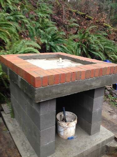 Pizza Wood Oven (13)