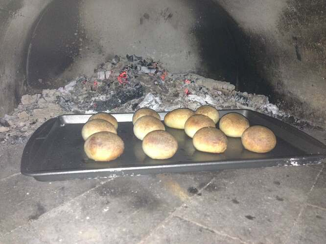 Outdoor Pizza Oven Kits (61)