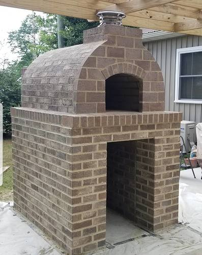 Red Brick Oven (14)