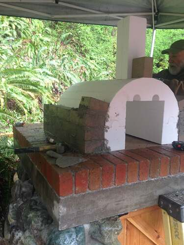 Pizza Wood Oven (22)
