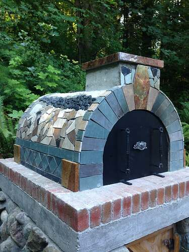 Pizza Wood Oven (42)