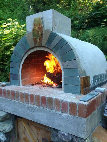 Pizza Wood Oven (41)