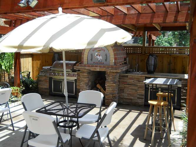 Brick Oven Cafe (7)