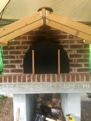 Pizza oven pictures (19)
