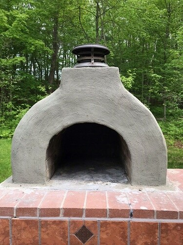 RENEWING PIZZA OVEN (15)