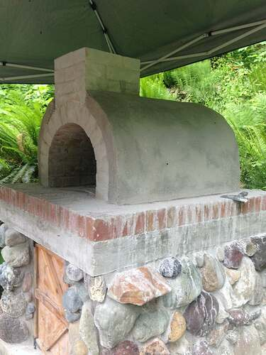 Pizza Wood Oven (33)
