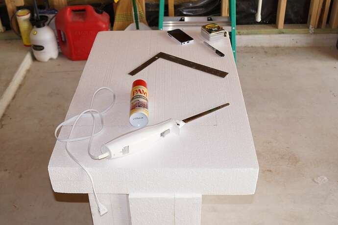 Refractory Cement Pizza Oven (23)
