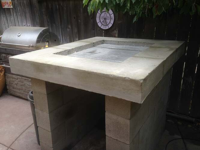 How To Build a Brick Pizza Oven (1)