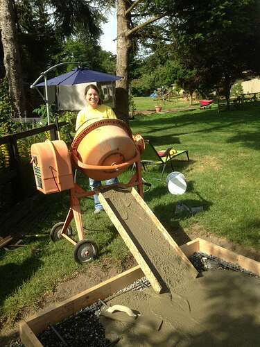 How To Build Pizza Oven (1)
