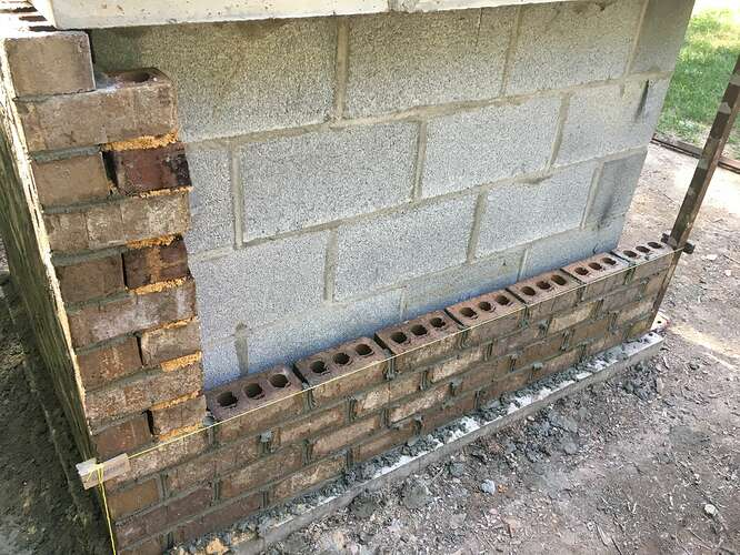 Wood Fired Brick Oven (69)