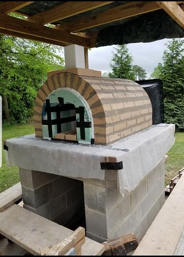 Red Brick Oven (5)