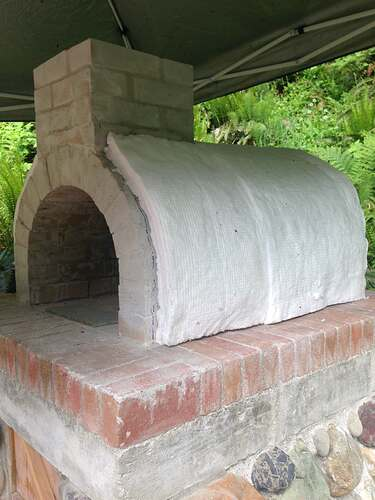 Pizza Wood Oven (31)