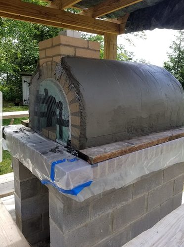 Red Brick Oven (7)