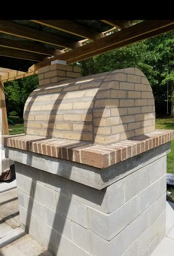 Red Brick Oven (6)