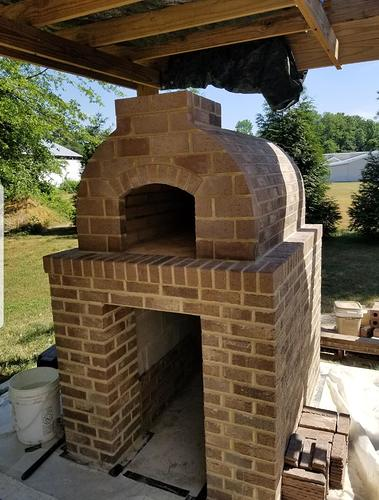 Red Brick Oven (13)
