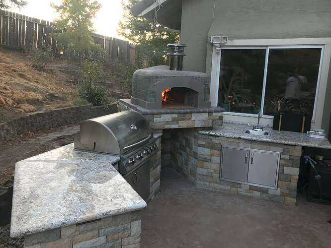 Gas Grill Pizza Oven (22)