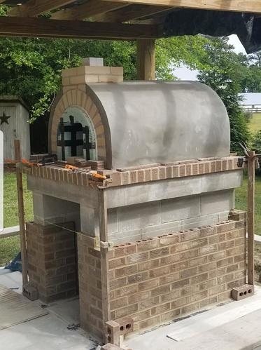 Red Brick Oven (8)