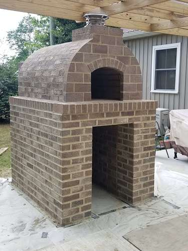 Red Brick Oven (27)