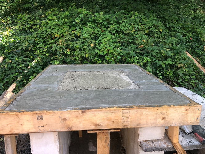 11-hearth-slab-with-pandp