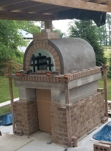 Red Brick Oven (9)
